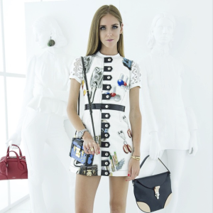 chiaraferragni mirco louis vuitton bags handbags ss15