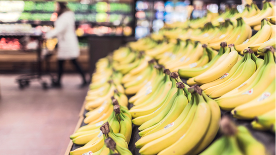 5 top tips to save money on food and grocery healthy eating money savvy lifestyle blog blogger rinniboo UK Manchester